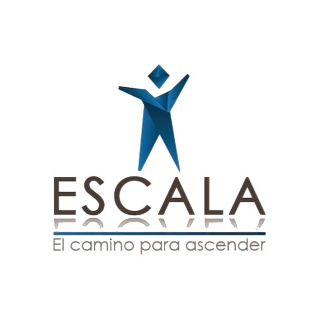 logo Escala.png