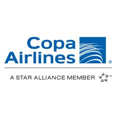 Copa Logo.png