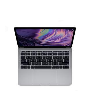 macbook pro  web.jpg