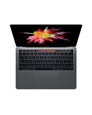 macbook pro touch web.jpg