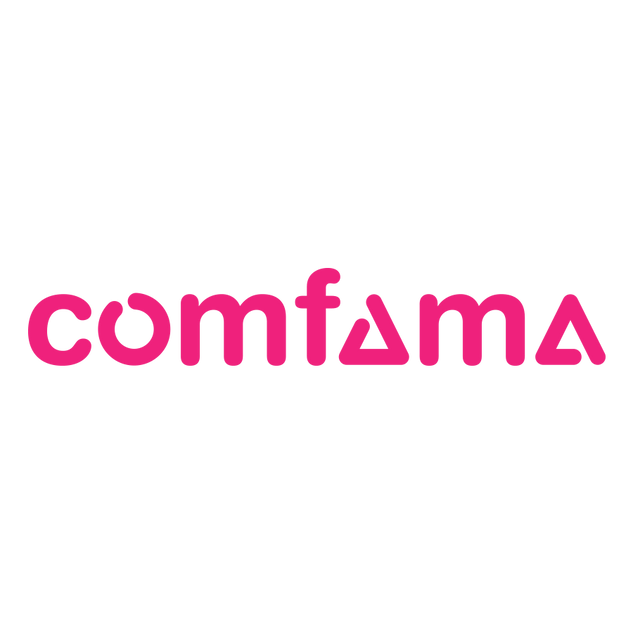 Logo Comfama.png