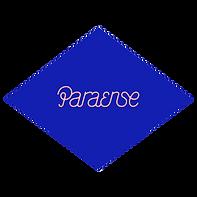 paraense.png