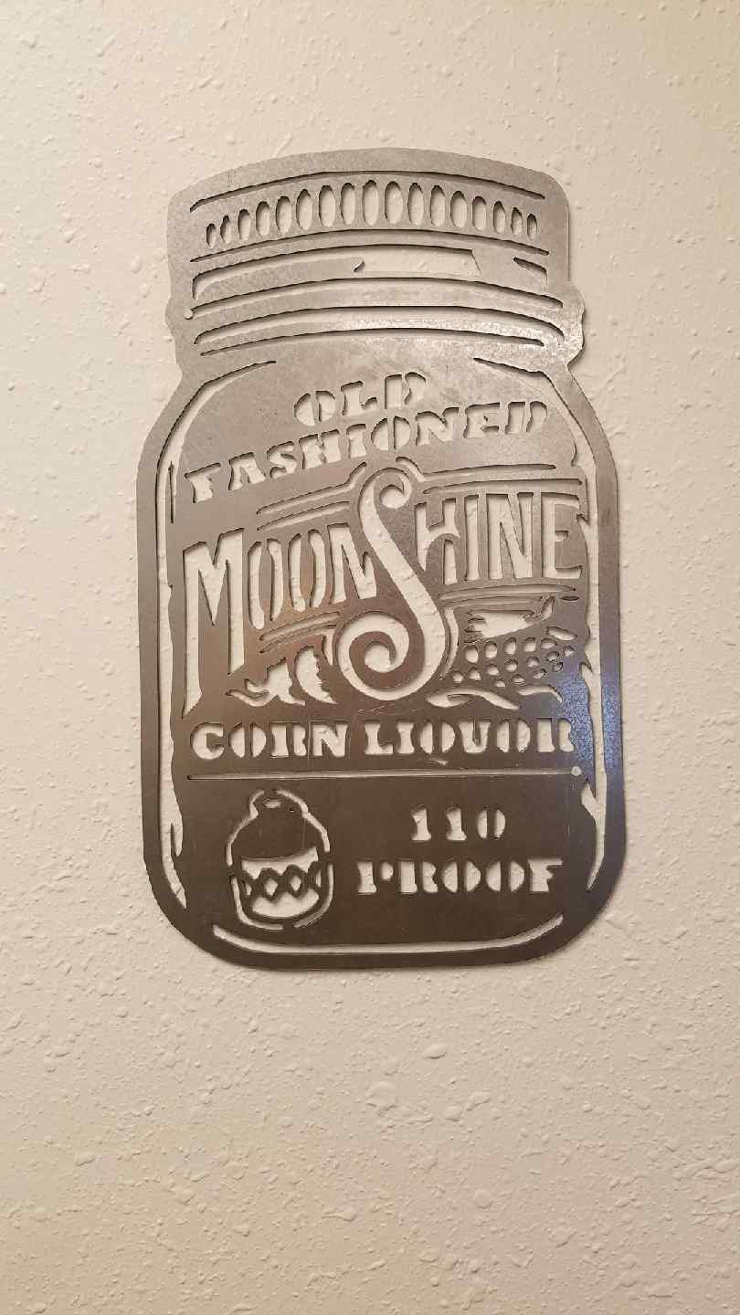 moonshine.jpeg