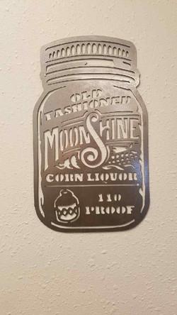 moonshine.jpeg
