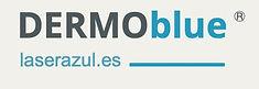 Logo Dermoblue.jpg