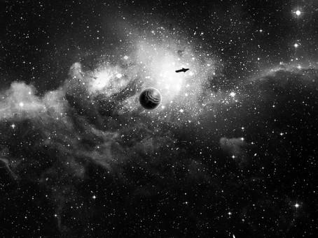 O Universo Expandido e os Sistemas - PARTE 2