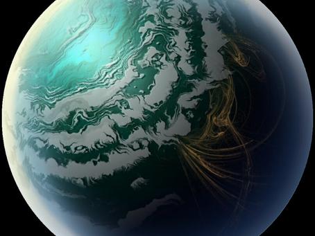 O Universo Expandido e os Sistemas - PARTE 1
