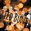 Thumbnail: Buried Bundle
