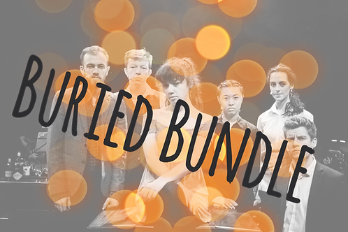 Buried Bundle