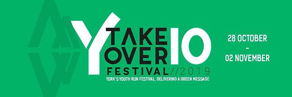takeover festival banner.jpg