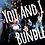 Thumbnail: You And I Bundle