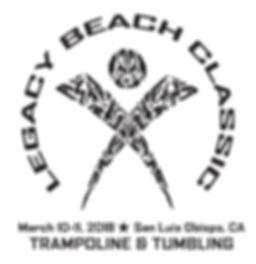 LEGACY-BEACH-CLASSIC-logo-01.jpg