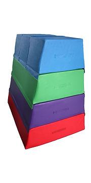 K-15 梯形堆叠垫.jpg