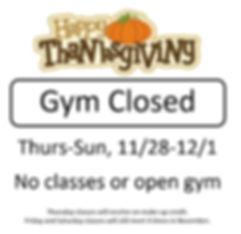 thanksgiving 2019 closed.JPG