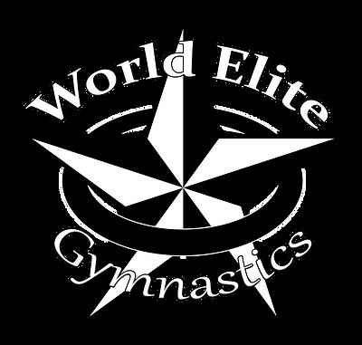 WE-B&W-Logo2.png