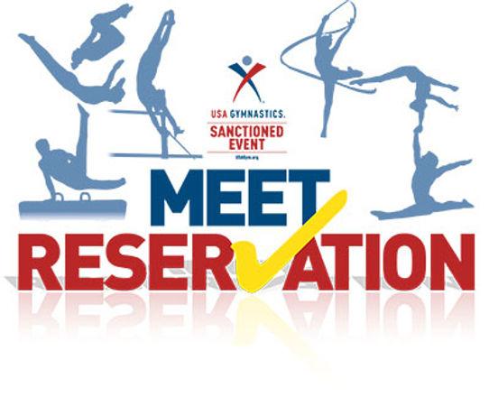 Meet_reservation.jpg