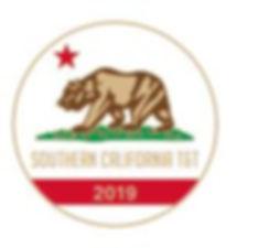 state 2019.JPG