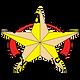 WEG Logo square.png