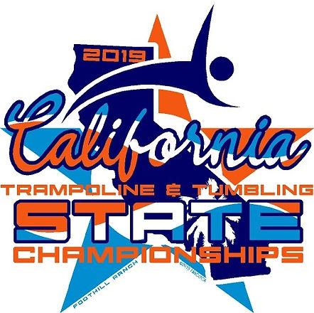 State 2019 Logo.jpg