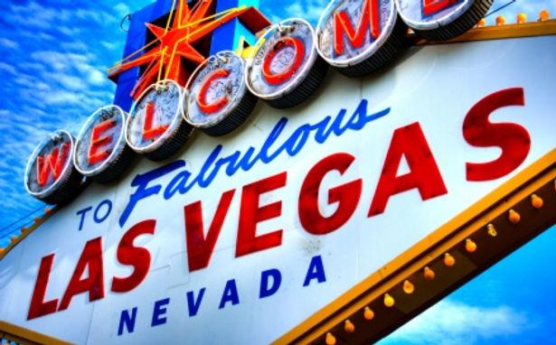 Close Vegas Sign.jpg