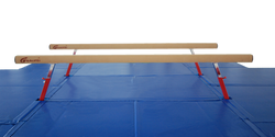 K-42 3.66米高平衡木落地垫.png