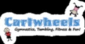cartwheels-logo.png