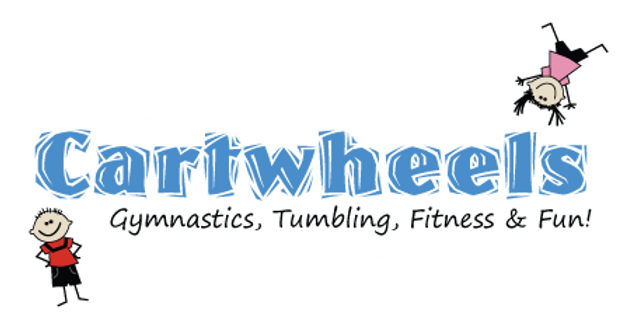 cartwheels-logo.png