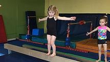 preschool gym_edited.jpg