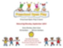 preschool play fall 2019 snip.JPG
