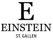 VO_Logo_Einstein_Wuerfel_weiss_schwarz_R