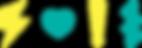 volt_symbols_rgb.png