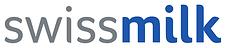 Swissmilk-Logo.png