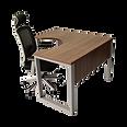 0000635_escritorios-ejecutivos_370.png