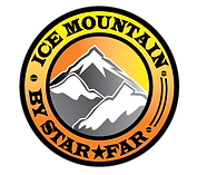PORTADA logo Ice Mountain-01.png