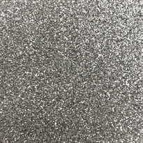 glitter_edited.png