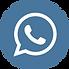 whatsapp-logo-ancana.png