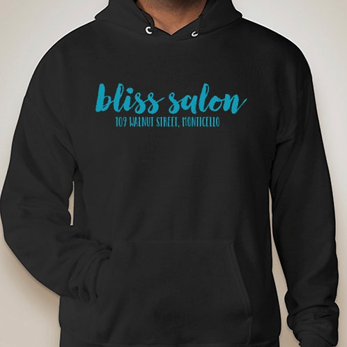 MEDIUM Sweatshirt Bliss