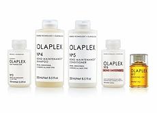 Olaplex_Feature.webp