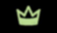 crown2-01.png
