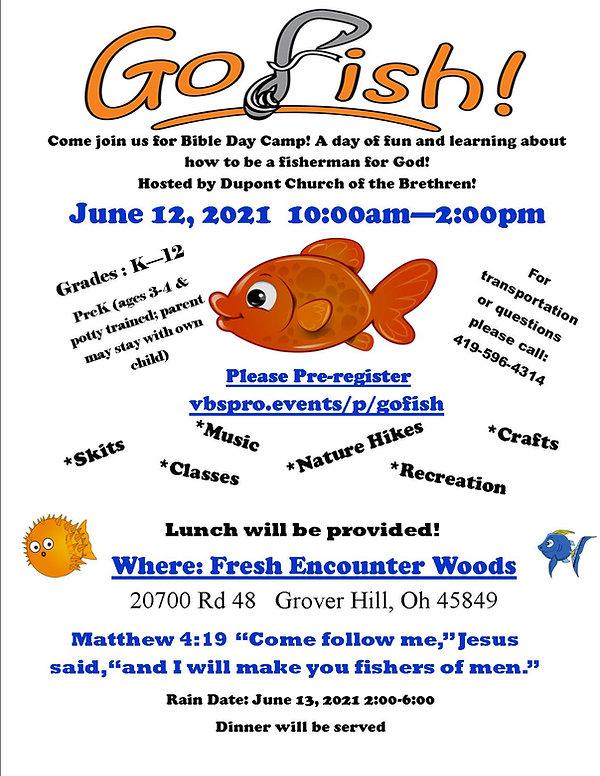 go fish-bible school 2021.jpg