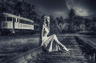 Concepture Photography