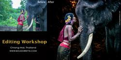 editing workshop 1