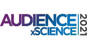 Measurement is a Team Sport; and Other Thoughts from the ARF's audienceXscience