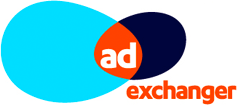 Truthset named to AdExchanger's Programmatic Power Players List