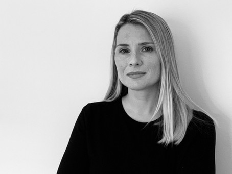 Truthset Hires Experienced Ad-Tech Marketer McKenna Sweazey as Vice President of Marketing