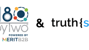 """Find 180byTwo's """"Truthset Scored"""" Segments in LiveRamp's Marketplace"""