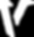 Logo-Camvast234.png