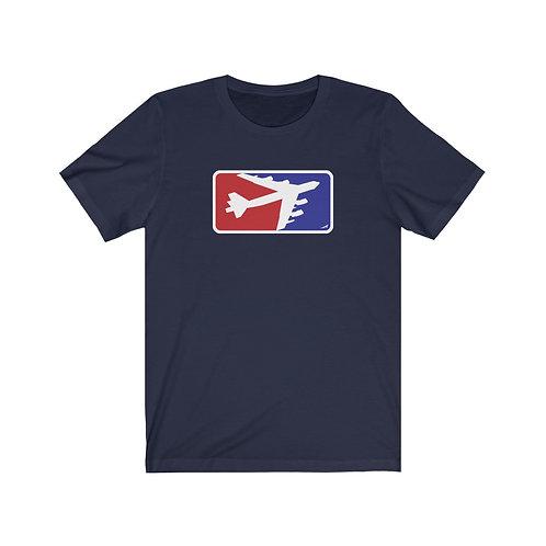 RWB B-52 RCG MARK T-shirt