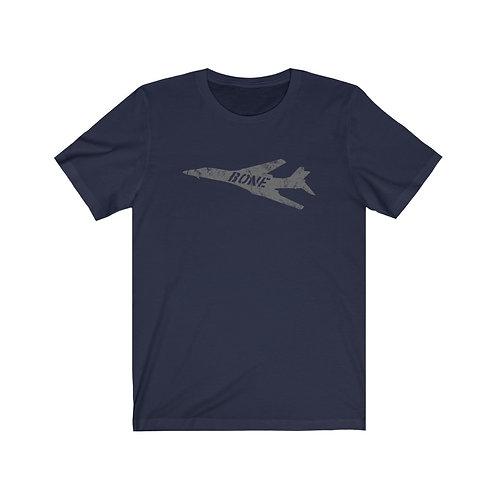 B-1 BONE Unisex T-Shirt
