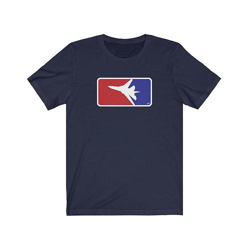 RWB F-111 RCG MARK T-shirt